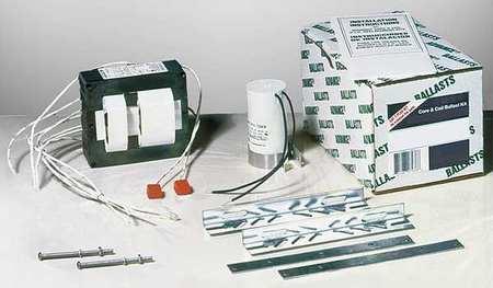 PHILIPS ADVANCE 250 W,  1 Lamp HID Ballast Kit