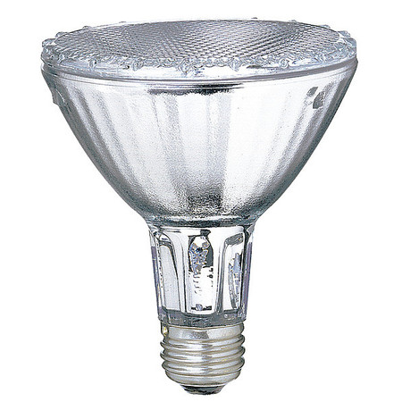 GE LIGHTING 39W,  PAR30L Ceramic Metal Halide HID Light Bulb
