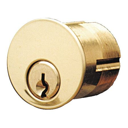 Lockset Cylinder, Mortise Cylinder, PK2