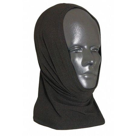 ProMax IV Cold Weather Headwear