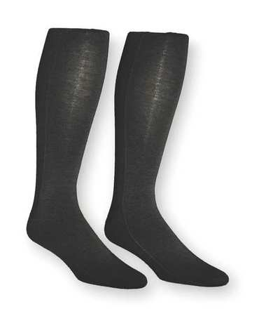 Outdoor, Socks, OverCalf, Mens, Univrsl, PR