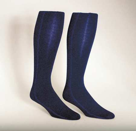 Outdoor, Socks, OverCalf, Men, Univ, Navy, PR