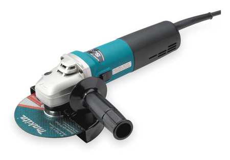 Angle Grinder, 6 In.