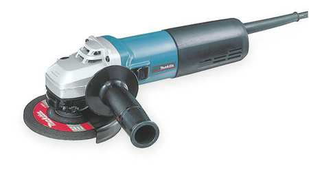Angle Grinder, 4-1/2 In.