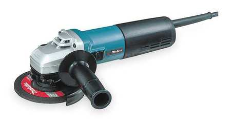 Angle Grinder, 5 In.