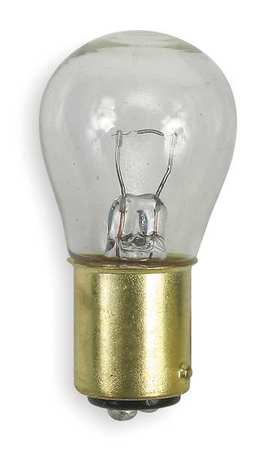 Miniature Lamp, 88, 13W, S8, 7V