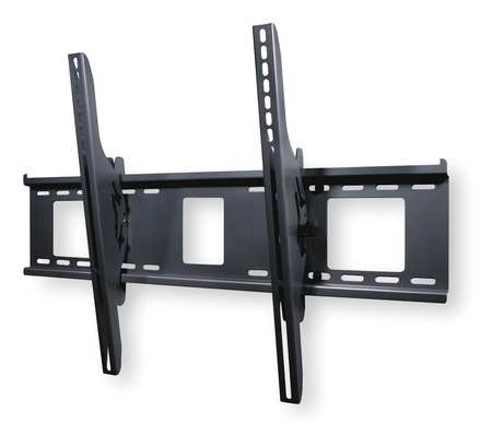 "Flat TV Wall Mount, ,  42"" to 63"" Screen"