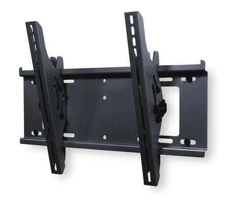"Tilt TV Wall Mount,  32"" to 50"" Screen"