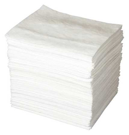 Oil and Petroleum Sorbent Pads