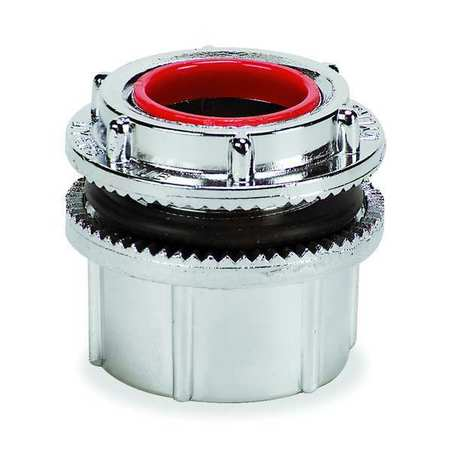 Bolt-on Hubs, 240/600VAC/250/600VDC