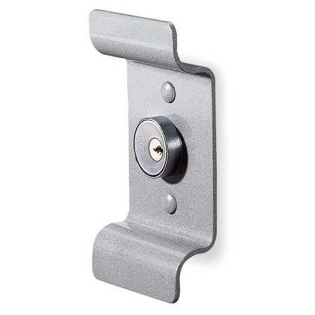 Pull Plate, 7100/2100/1800 Series