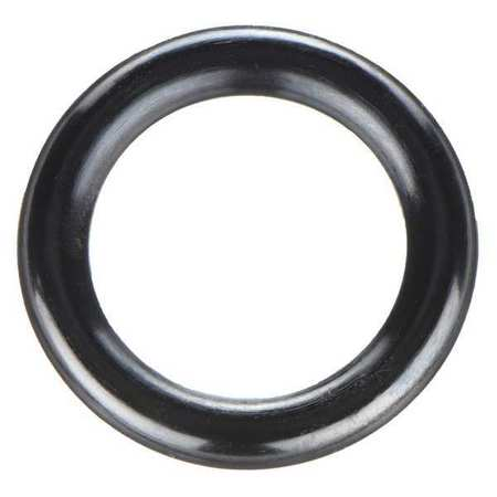 O-Ring, Dash 120, Buna N, 0.1 In., PK100