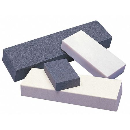 Oilstone Sharpening Kit, 5 Pcs