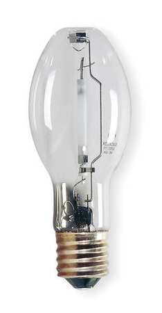 GE LIGHTING 175W,  ED23.5 Metal Halide HID Light Bulb