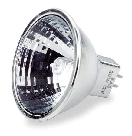 20W Halogen Light Bulbs