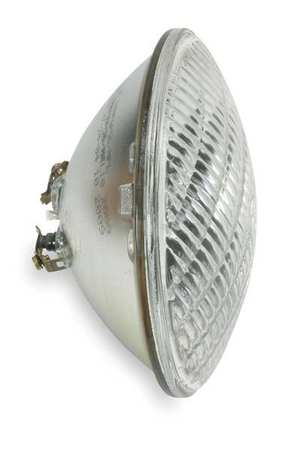 Halogen Sld Beam Floodlight, PAR56, 240W