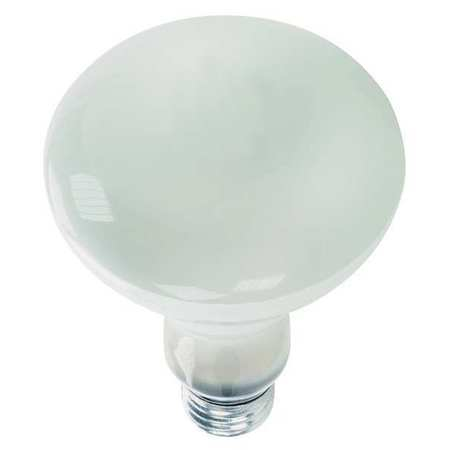 GE LIGHTING 65W,  BR30 Incandescent Light Bulb
