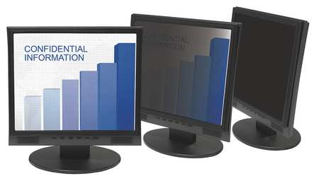Computer Monitor Arms And Screens