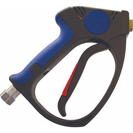 Spray Gun, 5000 psi