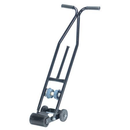 value brand economy floor tape applicator 1mdl9 | zoro