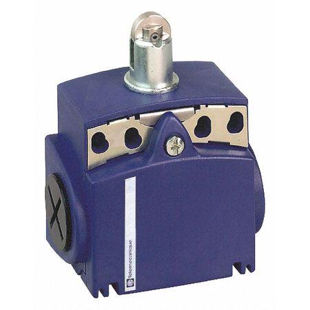 1NC/1NO Limit Switch Plunger Nema 1,  2,  4,  6,  12,  13