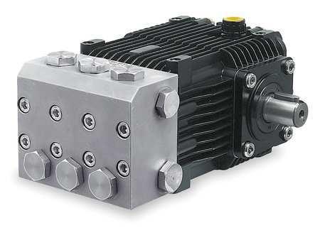 Pressure Washer Pump, 1500 PSI