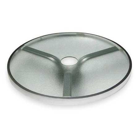 Patio Heater Tabletop - Patio Heater Tabletop