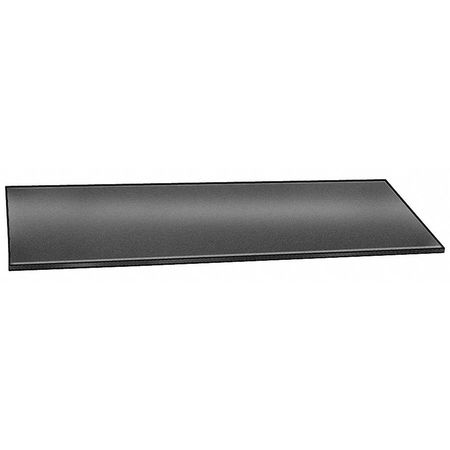 "Sheet Metal Strip, 0.064"", 3/4"" W, 1 ft, PK3"