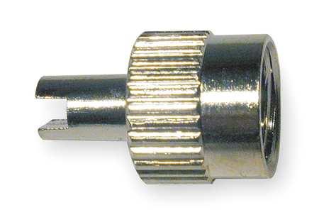 Scdr Type V Cap, 0.305-32, Met, PK4