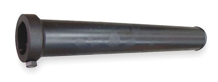G0542455