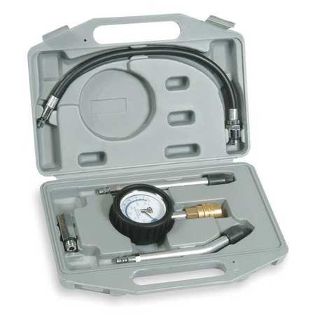 Tester Kit,  Universal Compression