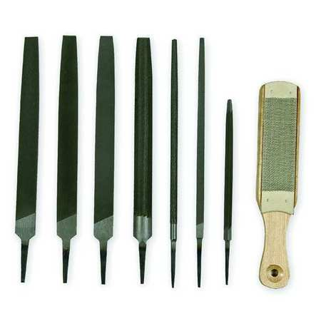Maintenance File Set, 8 PC