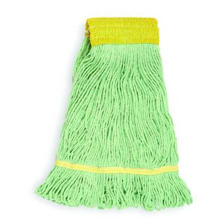 String Wet Mop, 22 oz.PET