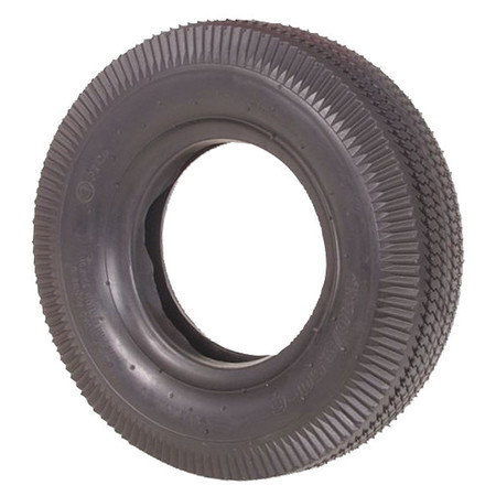 Replacement Tire, 13 x 3.5 In.