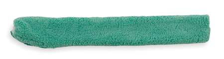 Replacement Duster Sleeve, Green
