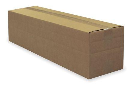 Multidepth Shipping Carton, D24 In. L