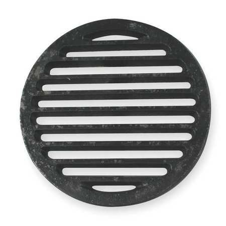 Link to product Shower Drain Grid Pipe Dia 6 In CI  sc 1 st  Zoro.com & Buy Corrugated Drainage Pipe and Fittings - Free Shipping over $50 ...
