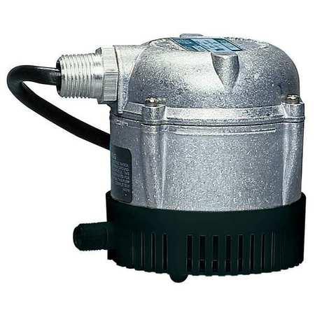 Pump, Parts Washer