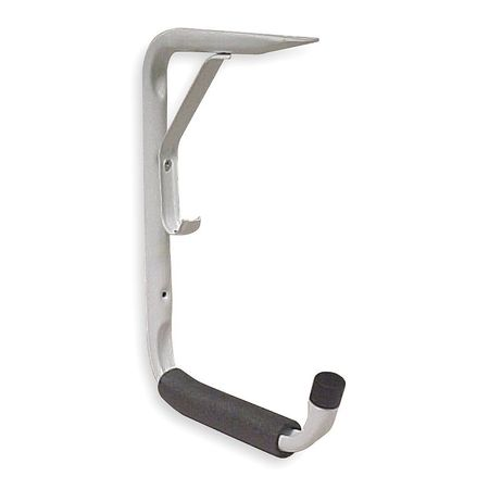Multi Function Shelf Bracket, 16-1/2 In.L