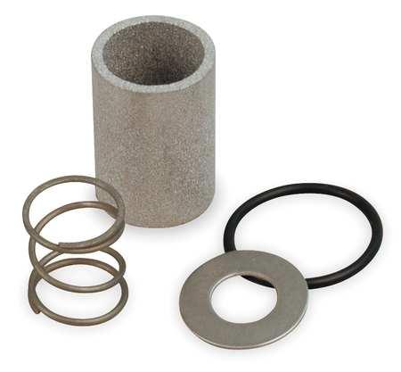 Tee Filter Repair Kit, For FT 4 Filters