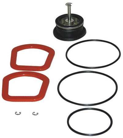 Backflow Preventer Repair Kit