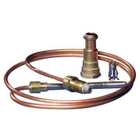 Thermocouple 18 In