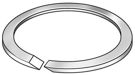 O-Ring, PTFE, MSDash 216, PK25