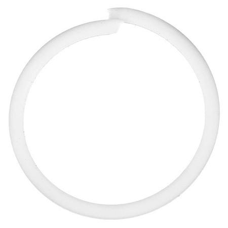O-Ring, PTFE, MSDash 006, PK50