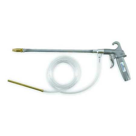 Siphon Spray Guns