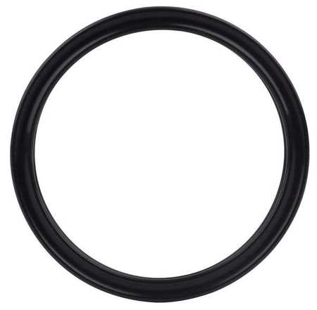 O-Ring, Dash 122, Viton, 0.1 In., PK10