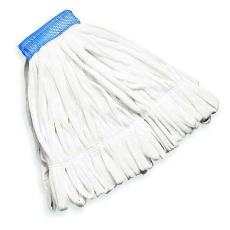 Wet Mop, String, Sponge Mop