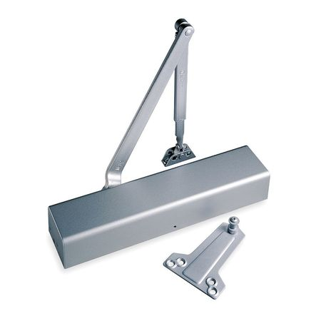 Hydraulic Door Closer