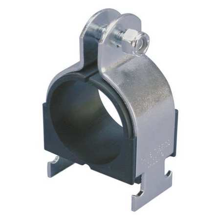 Strut Cushion Clamp,  7/8 In. Tube