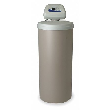 Water Softener, Max Grain Capacity 30, 200